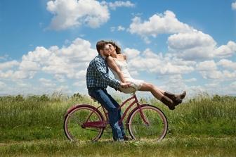 Dlaczego warto zdecydować się na rower